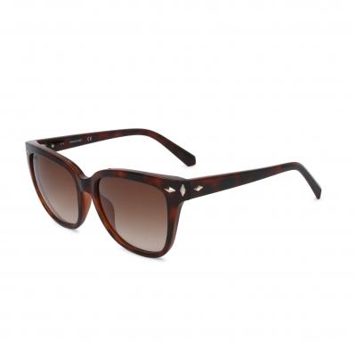 Ochelari de soare Swarovski SK0175 Maro