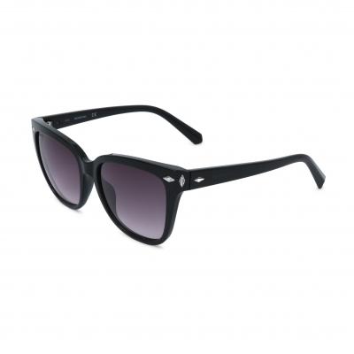 Ochelari de soare Swarovski SK0175 Negru