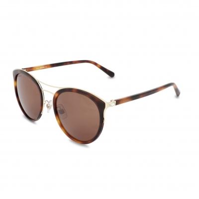 Ochelari de soare Swarovski SK0177-F Maro