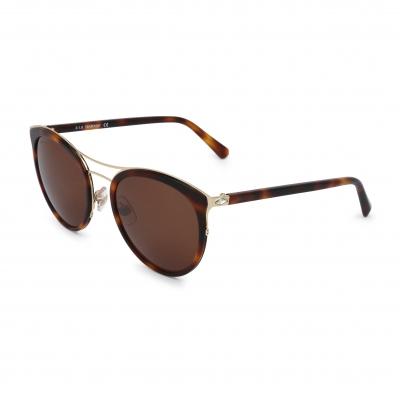 Ochelari de soare Swarovski SK0177 Maro