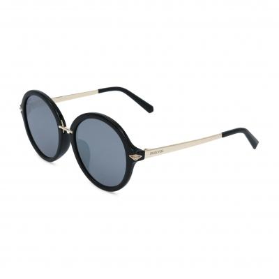 Ochelari de soare Swarovski SK0184-D Negru