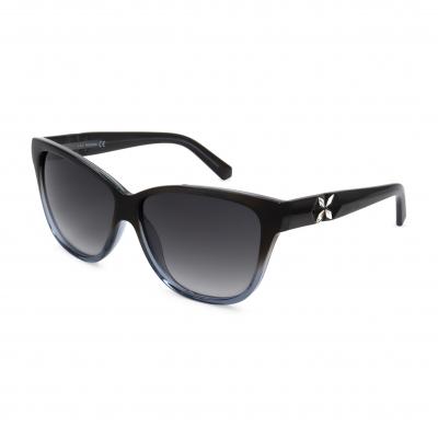 Ochelari de soare Swarovski SK0188 Gri