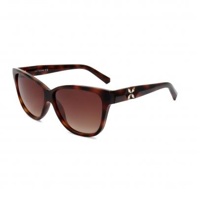 Ochelari de soare Swarovski SK0188 Maro