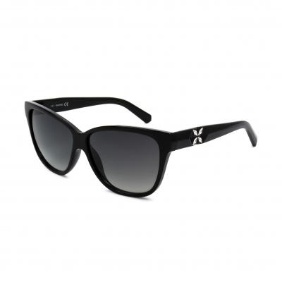 Ochelari de soare Swarovski SK0188 Negru