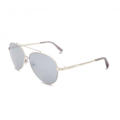 Ochelari de soare Swarovski SK0194 Gri