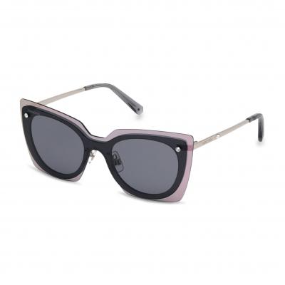 Ochelari de soare Swarovski SK0201