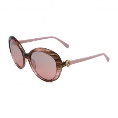 Ochelari de soare Swarovski SK0204 Maro