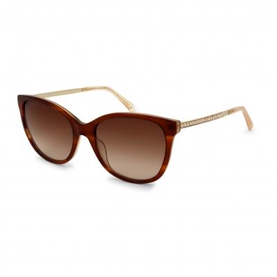 Ochelari de soare Swarovski SK0218 Maro
