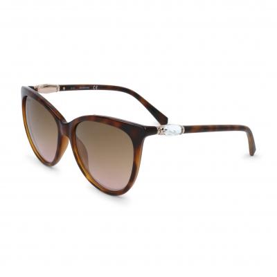 Ochelari de soare Swarovski SK0226 Maro