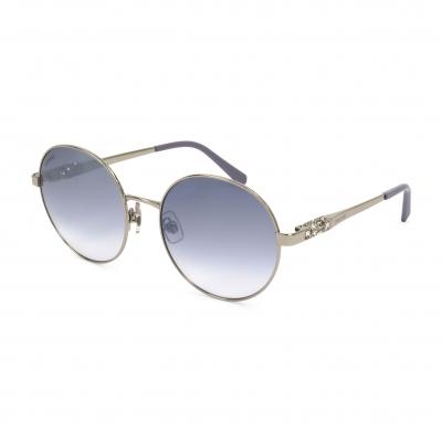 Ochelari de soare Swarovski SK0255 Gri