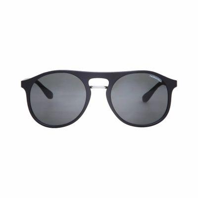Ochelari de soare Made In Italia TROPEA Negru