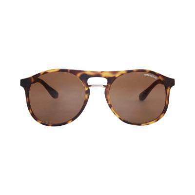 Ochelari de soare Made In Italia TROPEA Maro