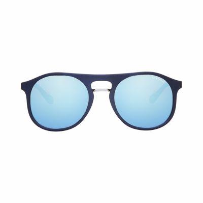 Ochelari de soare Made In Italia TROPEA Albastru