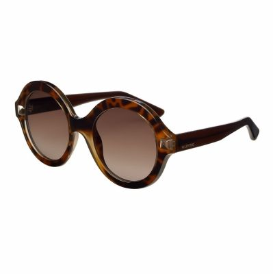 Ochelari de soare Valentino V698S Maro