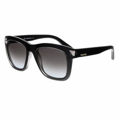 Ochelari de soare Valentino V725S Negru