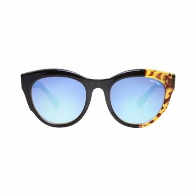 Ochelari de soare Made In Italia VARIGOTTI Negru