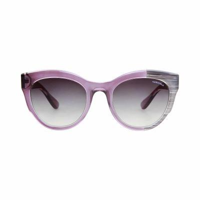 Ochelari de soare Made In Italia VARIGOTTI Mov