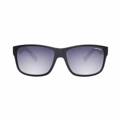 Ochelari de soare Made In Italia VERNAZZA Negru
