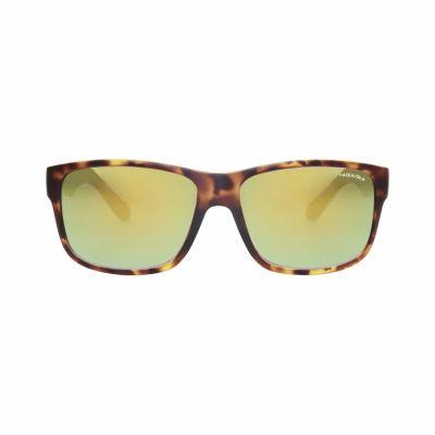 Ochelari de soare Made In Italia VERNAZZA Maro