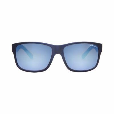 Ochelari de soare Made In Italia VERNAZZA Albastru