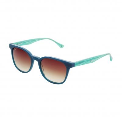 Ochelari de soare Vespa VP1202 Albastru