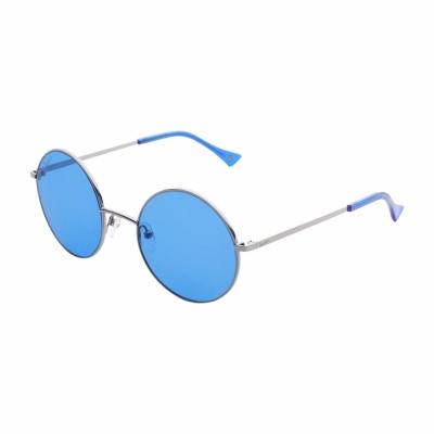 Ochelari de soare Vespa VP1205 Albastru