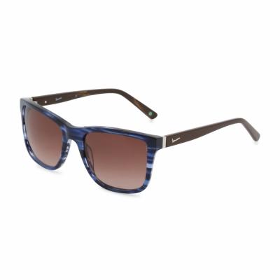 Ochelari de soare Vespa VP1211 Albastru