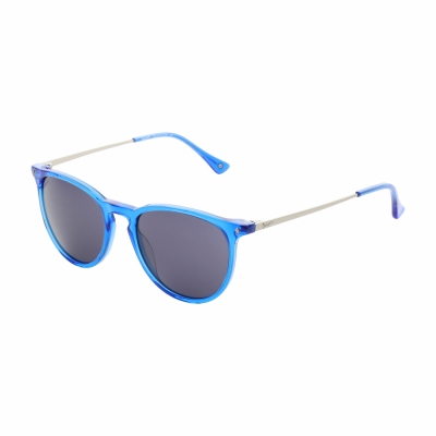 Ochelari de soare Vespa VP12PF Albastru