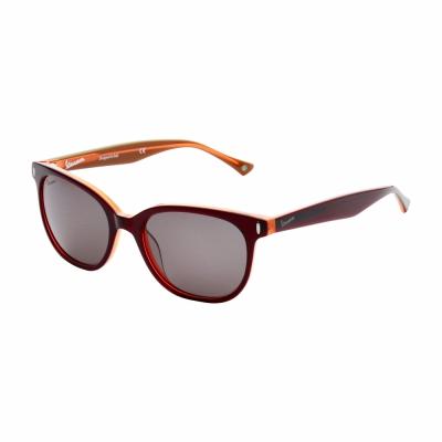 Ochelari de soare Vespa VP12PO Maro
