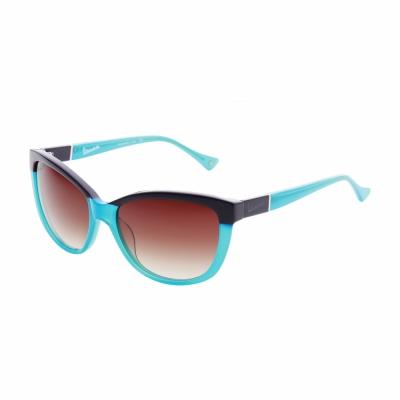 Ochelari de soare Vespa VP12PV Albastru