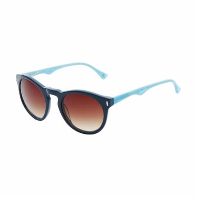 Ochelari de soare Vespa VP12RA Albastru