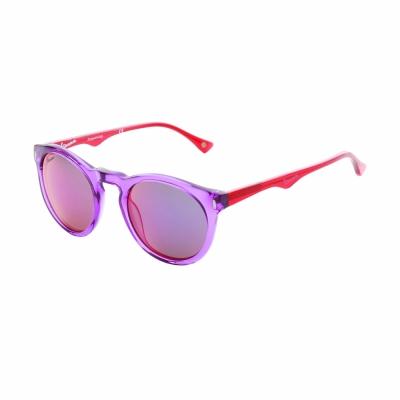 Ochelari de soare Vespa VP12RA Mov