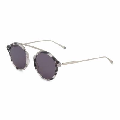 Ochelari de soare Vespa VP3202 Gri