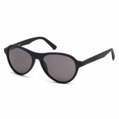 Ochelari de soare Web WE0128 Negru
