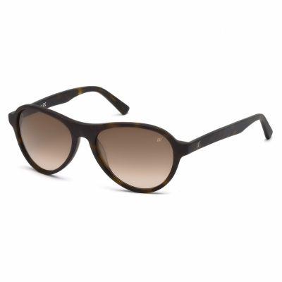 Ochelari de soare Web WE0128 Maro