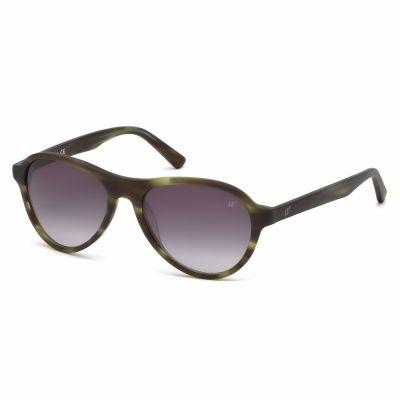 Ochelari de soare Web WE0128 Verde