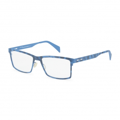 Ochelari de vedere Italia Independent 5025SA Albastru