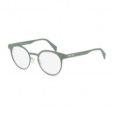 Ochelari de vedere Italia Independent 5027A Verde