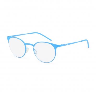 Ochelari de vedere Italia Independent 5200A Albastru