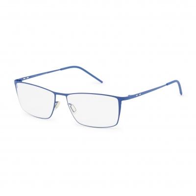 Ochelari de vedere Italia Independent 5201A Albastru