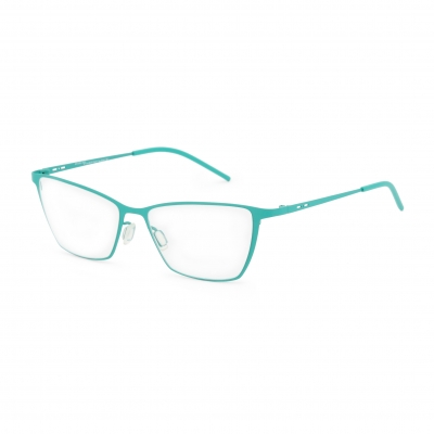 Ochelari de vedere Italia Independent 5202A Verde