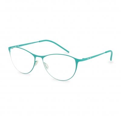 Ochelari de vedere Italia Independent 5203A Verde