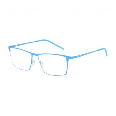 Ochelari de vedere Italia Independent 5205A Albastru
