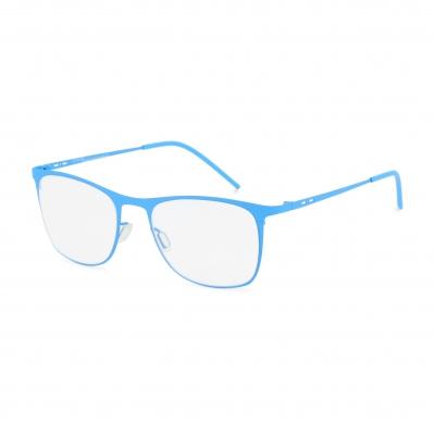 Ochelari de vedere Italia Independent 5206A Albastru