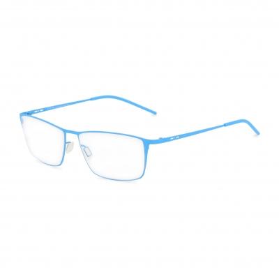 Ochelari de vedere Italia Independent 5207A Albastru