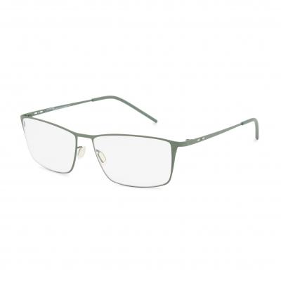 Ochelari de vedere Italia Independent 5207A Verde