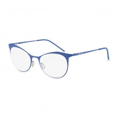 Ochelari de vedere Italia Independent 5209A Albastru