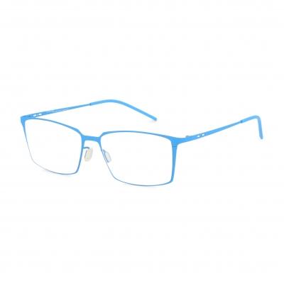 Ochelari de vedere Italia Independent 5210A Albastru