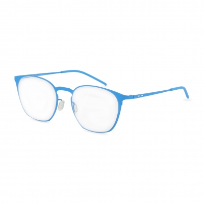 Ochelari de vedere Italia Independent 5213A Albastru