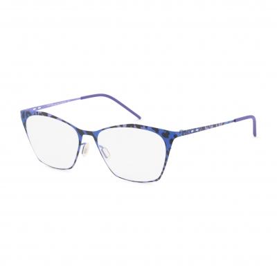 Ochelari de vedere Italia Independent 5214A Albastru